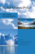 BOOK COVER_Luterbacher_Global Climate Policy_125.jpg