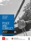 BOOK_Peace and Conflict 2017_125.jpg