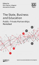 Steiner-Khamsi_The State Business and Education_125.jpg