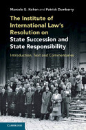 Kohen_Dunburry_Resolution on State Succession and State Responsibility_125px.jpg